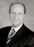 Steven Epcar, Real Estate Consulting and Expert Witness